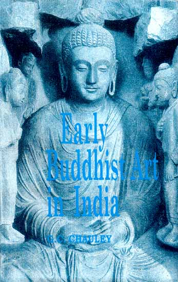 early buddhist art observed in india A strong sense of design is characteristic of indian art and can be observed in its modern and traditional forms survive from early buddhist pilgrimage stupas.