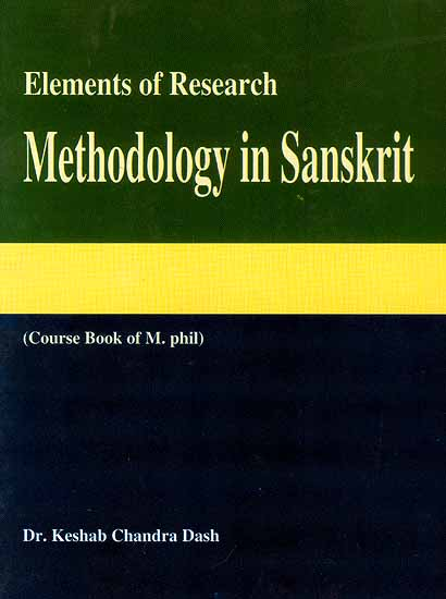 books of research methodology What is this book about this book provides an introduction to the reader to a  whole range of research methods it aims to introduce a toolkit of methods,  explain.