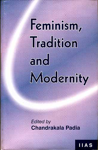 Feminism, Tradition and Modernity
