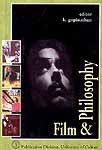 Film and Philosophy (Rare Book)