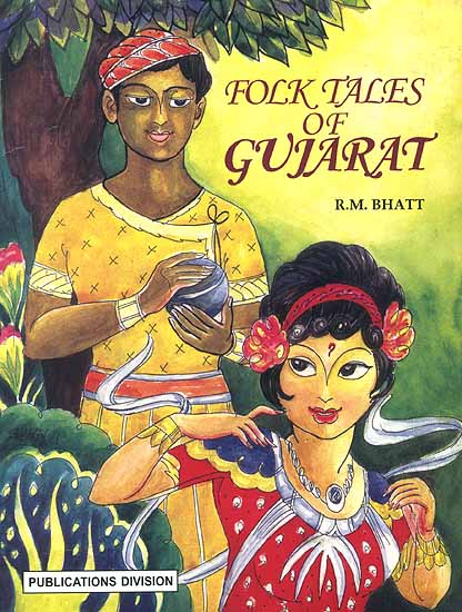 Folk Tales of Gujarat