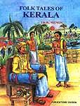 Folk Tales of Kerala