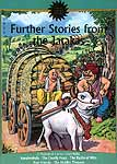 Further Stories from the Jatakas (Comic Book)