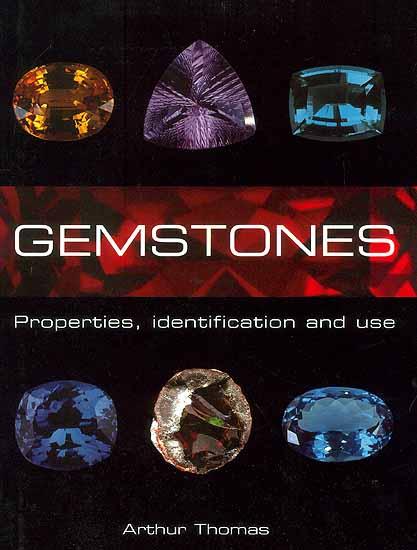 gemstones properties identification and use