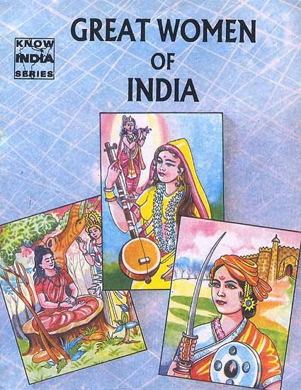 strenght of women in indian novels Graphic novels and memoirs, particularly those created by women, tap into the   although i grew up in your traditional indian family (mother, father,  for a  richness that i feel is the strength of telling this story through comics.