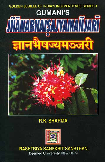 Rashtriya sanskrit sansthan phd thesis