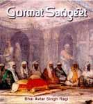 Gurmat Sangeet (Set of two Audio CDs)