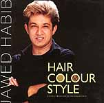 Hair Colour Style