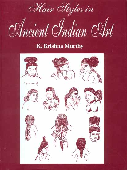 Indian Hair Styles Hair Styles in Ancient Indian