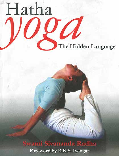 Yoga: More than Meets the Eyes? - Ed Hird | Virtueonline – The ...