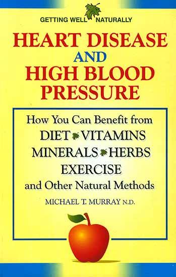 Hypertension: blood and heart healthy diet essay