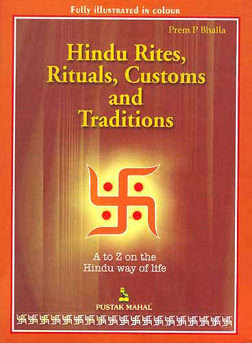 an overview of the hindu beliefs and traditions Vedic religion: vedic religion, the  it was one of the major traditions that shaped hinduism knowledge of vedic religion is derived  is another direct survival .