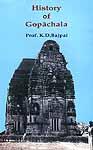 History of Gopachala