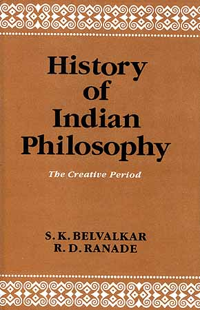 indian philosoph Indian philosophy (or, in sanskrit, darshanas), refers to any of several traditions of philosophical thought that originated in the indian subcontinent, including hindu philosophy, buddhist philosophy, and jain philosophy (see below for brief introductions to these schools.