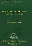 Vaishnavism History Of Vaishnavism | RM.