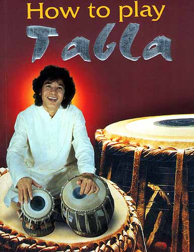 http://www.exoticindiaart.com/books/how_to_play_tabla_mridanga_kongo_bongo_and_tabla_idf485.jpg