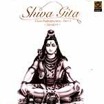Shiv Gita (From Padmapurana – Part 3) (Audio CD)