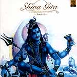 Shiv Gita (From Padmapurana – Part 2) (Audio CD)