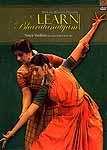 Learn Bharatanatyam...Natya Vardhini (Korvais,Padam & Javali) (DVD Video)