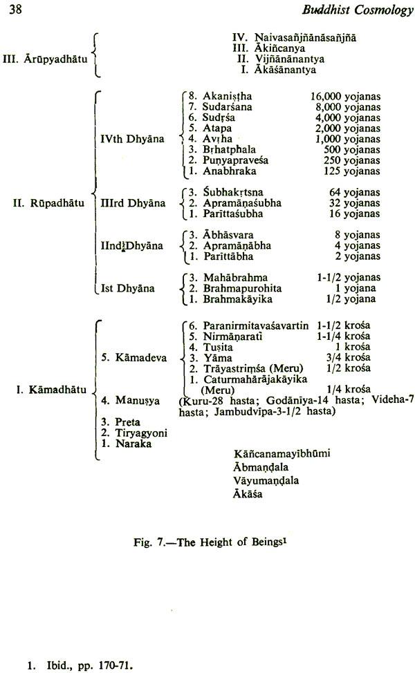 seminary buddhist singles Union theological seminary location: buddhist (173) buddhist (no specific type) (no specific type singles.