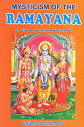 Mysticism of the Ramayana