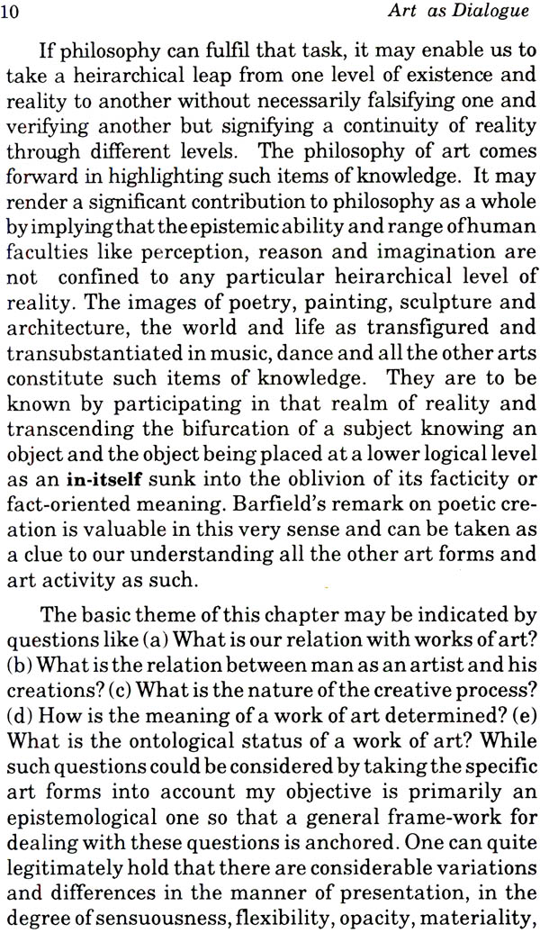 essays on art and aesthetics The resource the open studio : essays on art and aesthetics, susan stewart.