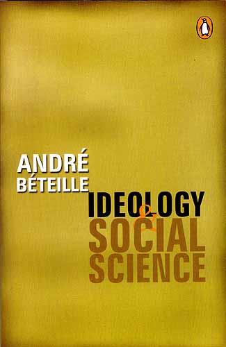 a new ideology essay
