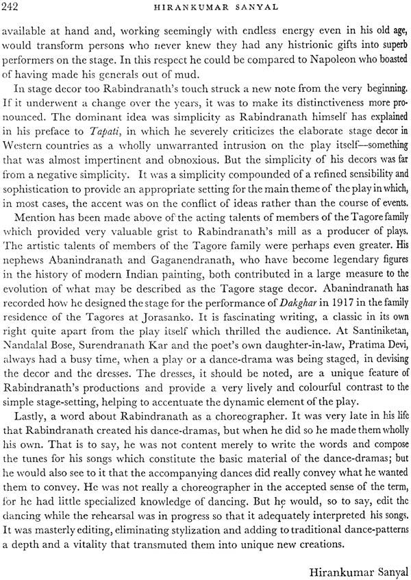 in hindi mera priya khel badminton Essay on badminton in hindi - बैडमिंटन पर निबंध : short essay on my favourite game in hindi| mera priya khel badminton in hindi.