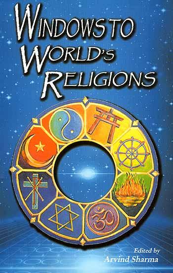Windows to World's Religions