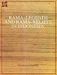 Rama–Legends and Rama–Reliefs In Indonesia