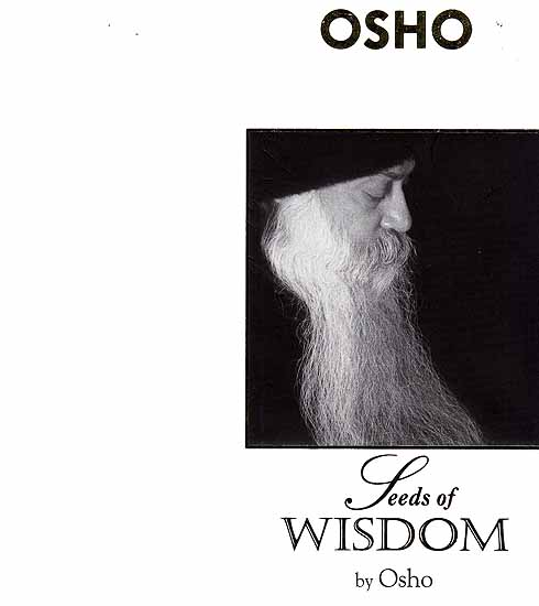 Seeds of Wisdom: 120 Letters