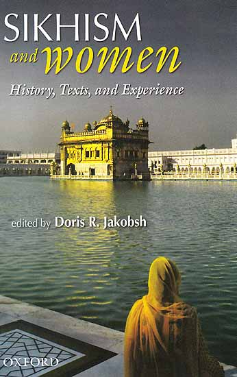 the sikhs essay