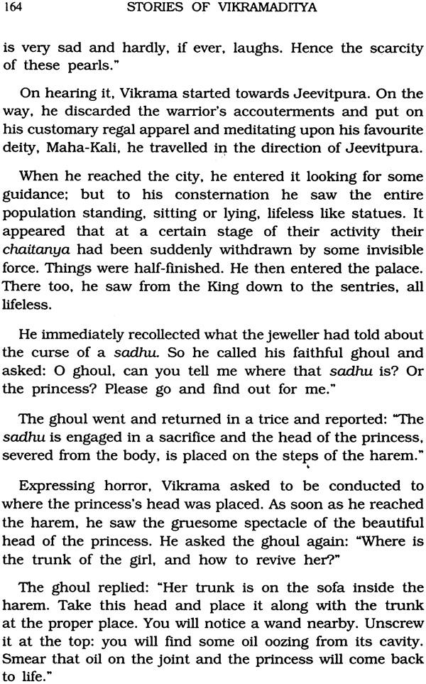 relevance of gandhi today essay