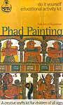 Phad Painting Folk Art of Rajasthan (Do it Yourself Educational Activity Kit)