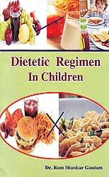 Dietetic Regimen In Children