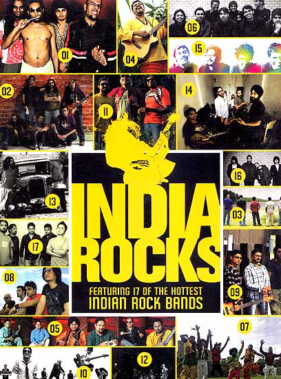http://www.exoticindiaart.com/books/india_rocks_featuring_of_the_hottest_indian_rock_icn060.jpg