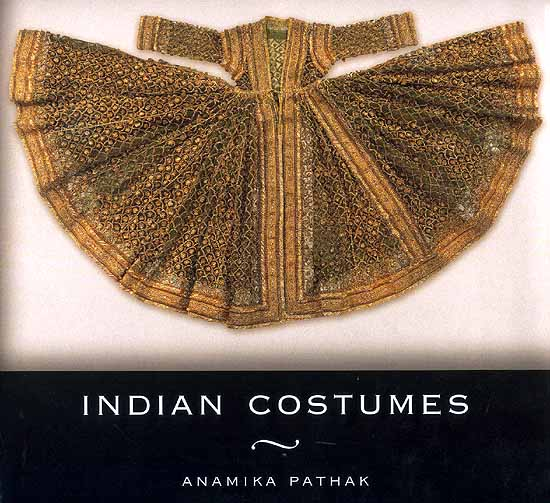 Indian Costumes