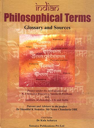 philosophy terms A philosophy of teaching statement is a writing a philosophy of teaching statement most statements avoid technical terms and favor language and.