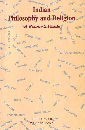 Indian Philosophy and Religion: A Reader's Guide