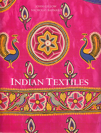 history of indian textiles The origin of textiles in india dates back to the indus valley civilization.