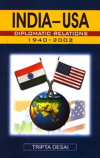 diplomatic relations with india Diplomatic relations  india was the only south asian country to recognize the soviet-backed democratic republic of afghanistan in the 1980s its relations were diminished during the 1990s afghan civil war and the taliban government later, india aided the overthrow of the taliban.