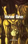 Inner Line (The Zubaan Anthology of Stories by Indian Women)