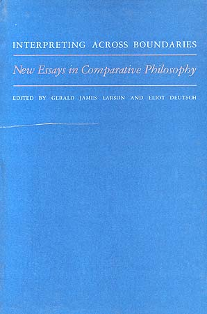 essay new philosophical Can fiction be philosophical  as he explained in a 1990 essay in the review of contemporary  james ryerson is an editor at the new york times.