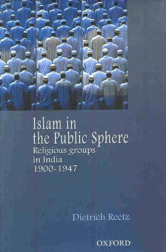 "islam and religious group Islam: islam, major world religion promulgated by the prophet muhammad in arabia in the 7th century ce the arabic term islām, literally ""surrender,"" illuminates the fundamental religious idea of islam—that the believer (called a muslim, from the active particle of islām) accepts surrender to the will of."