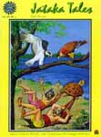 Jataka Tales Bird Stories