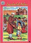 Jawaharlal Nehru The Early Days
