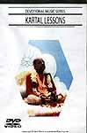 Kartal Lessons (DVD)