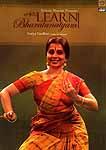 Learn Bharatanatyam...Natya Vardhini (Jathis & Varnam) (DVD Video)