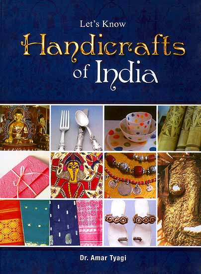 Stone Handicrafts India Know Handicrafts of India