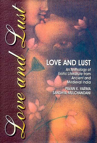 erotika-i-literatura